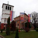 POZDRAV IZ MANASTIRA KLISINA KOD PRIJEDORA: Zadužbina Nemanjića i Kotromanića