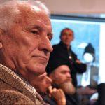 Bećković: Crna Gora postala nezavisna samo od Srba i Srbije