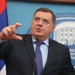 Dodik: Mektić, Šarović i Crnadak nedolaskom na sastanak u Banjaluku poručili šta misle o RS