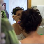 NOĆNA MORA SVAKE ŽENE: Tri greške u šminkanju zbog kojih izgledate starije