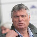 NAORUŽAVANJE KOSOVA Lazanski: Srbija ima način da spriječi silu nad Srbima