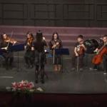 """Održan polugodišnji koncert Muzičke škole """"Savo Balaban"""" (VIDEO)"""