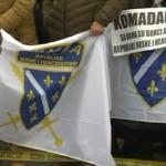 Pravosuđe BiH u službi ovozemaljskih ili tzv. alahovih zakona!? (VIDEO)