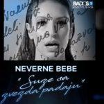 """Novi spot """"Nevernih beba"""" na posljednji tekst Neše Leptira (VIDEO)"""