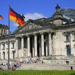 Njemačka usvojila istorijski zakon: Otvarena vrata za sve radnike