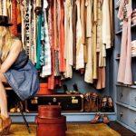 Tri razloga zašto kupujemo odeću koju nikad ne nosimo