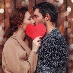 Evo kako da učinite da se vaš partner oseća voljeno kad nas obuzme praznična euforija