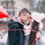 16 grešaka koje mogu da vam unište svaku šansu za vezu na prvom sastanku