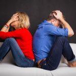 Ni prevare, ni novac: Ovo su ČETIRI najveća problema u modernim vezama