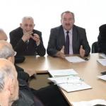 Penzioneri regije Prijedor traže poboljšanje položaja penzionera (VIDEO)