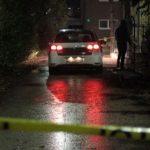 Muškarac ubio troje djece, a potom izvršio samoubistvo