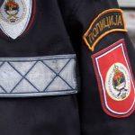 """DEFINITIVNA ODLUKA Policija više neće dozvoliti održavanje nijednog vida skupova """"Pravde za Davida"""""""