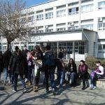 Odbornici Skupštine grada Prijedor raspravljali o obrazovanju: U školama manje 5.000 đaka