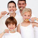 Otkrivamo osnovna pravila zaštite zuba