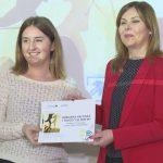 Prijedor: Nagrađene najbolje poslovne ideje mladih (VIDEO)