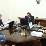 """Zašto je SDA glavni """"kočničar"""" imenovanja novog Savjeta ministara? (VIDEO)"""