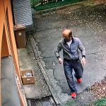 PU Prijedor: DA LI STE GA VIDJELI? Ukoliko prepoznajete lopova sa fotografije OBAVEZNO PRIJAVITE POLICIJI