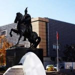 Karphamar: Nema pravde za Srbe u tzv. kosovskom pravosuđu