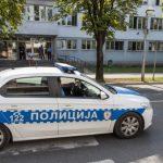PU Prijedor: Kažnjeno oko 60 odsto kontrolisanih vozača