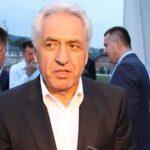 Potvrđena optužnica Drekoviću zbog zločina nad Srbima u Kalinoviku