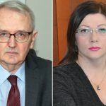 DNS daje ministre Rodića i Rešićevu?