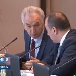 Zašto se aktuelnom Savjetu ministara žuri da pokrene pitanje integracije BiH u NATO? (VIDEO)