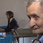 Težak život bračnog para Vranješ (VIDEO)