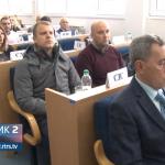 Pale: Nakon 20 godina SDS i koalicija postali opozicija (VIDEO)