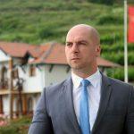 Simić: Srbi potpuno razočarani u međunarodnu zajednicu