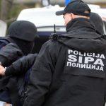 SLUŽBENICI SIPA IZA REŠETAKA Poznata imena policajaca uhapšenih u Banjaluci i Istočnom Sarajevu