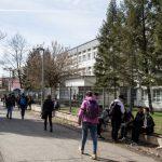 U prijedorskim školama za 12 godina 3.237 učenika manje