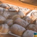 Praktična nastava prehrambenog smjera u Poljoprivredno-prehrambenoj školi (VIDEO)