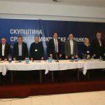 Bjelica ponovo traži izbor novog predsjednika stranke (VIDEO)
