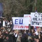 Simić: Srbi neće dozvoliti da ih bilo ko ugnjetava