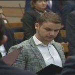 Stanivuković ponovo položio zakletvu u NSRS