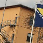 NAREDIO GRANATIRANJE SRBA Podignuta optužnica protiv Ramiza Drerkovića za ratne zločine