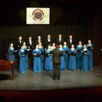 U nedjelju u Prijedoru obilježavanje Svjetskog dana horskog pjevanja