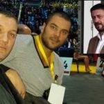 Ubijeni Vlada Pop bio na listi svedoka likvidacije advokata Miše Ognjanovića (FOTO)
