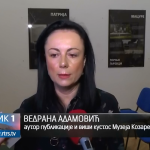 """Prijedor- Izložba """"Mjesta NEzaborava"""" (VIDEO)"""