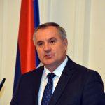 Ko je Radovan Višković? O životu mandatara govore njegovi prijatelji i saradnici! (VIDEO)