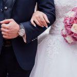 Trebinjce starije od 38 godina na brak podstiču i novcem