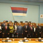 Srpska dobila novu Vladu (FOTO)