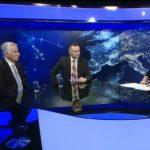 Pokušaj rušenja vlasti, pravni slučaj prerastao u politički VIDEO