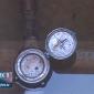 Apel građanima Prijedora da čuvaju vodomjere od smrzavanja (VIDEO)