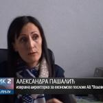 Od januara poskupljuje voda u Prijedoru? (VIDEO)