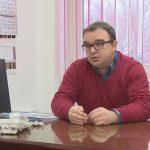 Vranješ: Ko bude uvlačio BiH u NATO, uvešće je u potpunu bolkadu