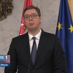 Iz Prištine novi udar na Beograd- Traže pakt protiv Srbije (VIDEO)