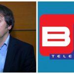 Potvrđeno da su Vukanović i BN televizija oklevetali vladiku Grigorija (VIDEO)