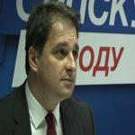 O sudbini Vukote Govedarice odlučuje se na sjednici 12. decembra (VIDEO)