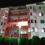 SRPSKI INAT BRANI KOSOVO! Naši studenti su noćas pripremili iznenađenje za Šiptare i Kfor, cela Mitrovica im bode oče zbog ovoga!